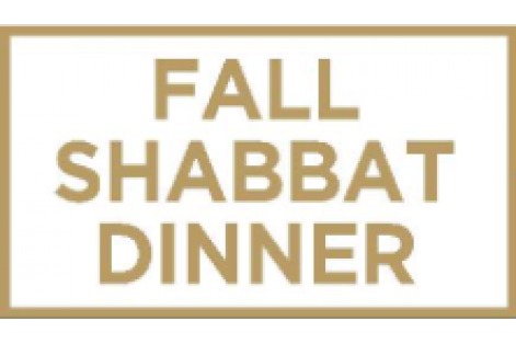 Shabbat Dinner 6