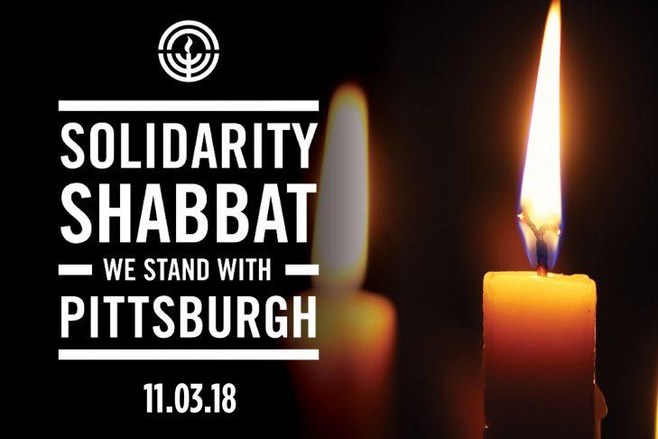 SolidarityShabbat_