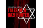 Tales of a Nazi Hunter Listing Pic