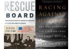 rescueboard