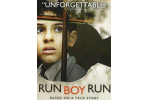 run boy run graphic-1
