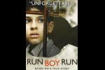 run boy run graphic-1