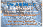 2019NovemberVOC_BlueJeanShabbat_Dec6_preview