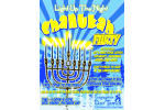 Chanukah Flyer fro CDT