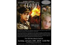 Exodus Flyer_386