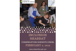 InclusionShabbat3