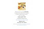 Model Seder flyer 2019-1