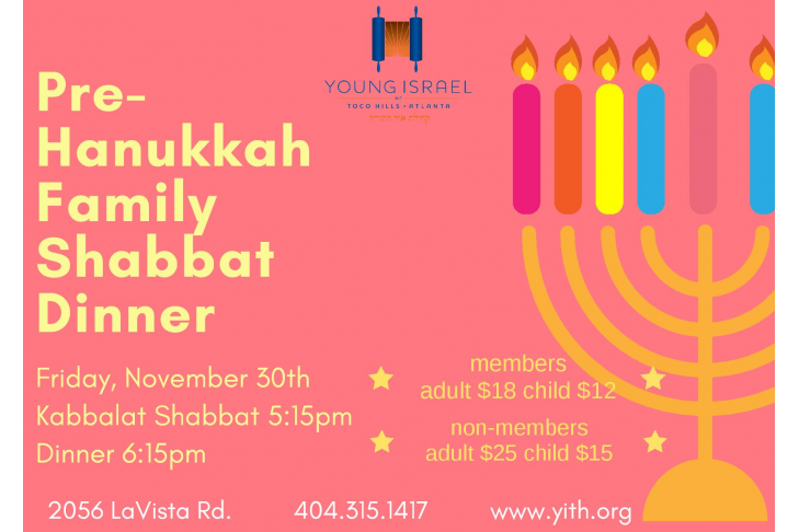 Pre-Chanukah Family Dinner 2018-page-001