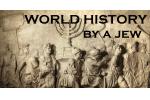 history2_sm