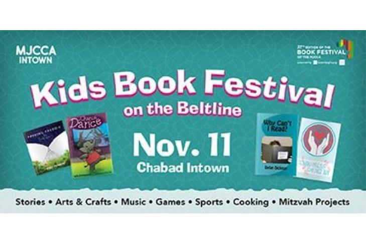 kids bookfest (002)