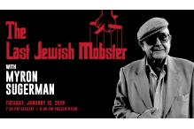 last jewish mobster listing pic
