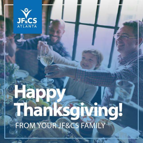 thanksgivinggraphic_jfcs_juwanplatt_112018