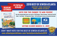 AD_AJT Readers Choice Best of_1-2pg_2-15-2019