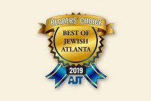 AJT-Readers-Choice-Best-of-2019-Web-640x400