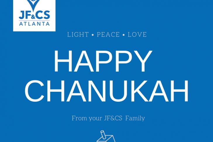 HAPPY-CHanukah-6_1d2beda63391aad0a00af04ce8401b0b