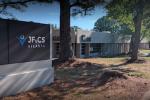JFCS_Entrance