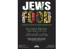 Jews and Food Flyer