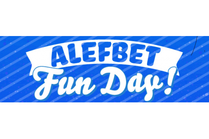 Sunday Funday At Alefbet Preschool Atlanta Jewish Connector