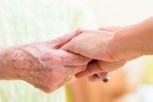 caregiver-hands_8553e167d2c2ab88ae658eb56ce7df6b
