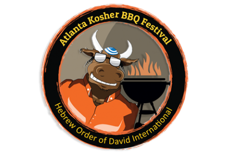 2018 AKBF Logo