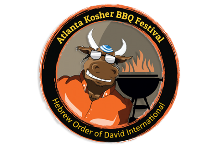 7th Annual Atlanta Kosher BBQ Festival | Atlanta Jewish