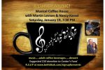 A CUP OF MUSIC (Levson) copy (2)
