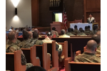 Ft Benning Regimental Chapel 2 (1)