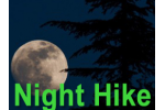 NightHike