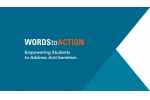 Words to Action