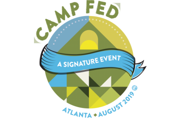 CAMP-FED-SIGNATURE-280x300