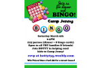 CJ Bingo - TBT Flyer (2)