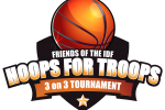 HOOPS FOR TROOPS_LOGO
