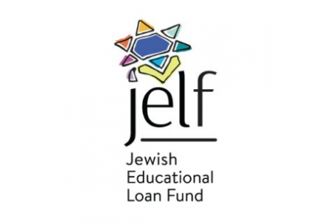 JELF-Logo-Square-for-Atlanta-Jewish-Connector-large