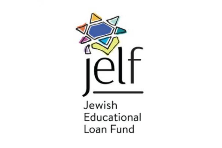 JELF-Logo-Square-for-Atlanta-Jewish-Connector-large