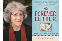 SIR Rabbi Elana Zaiman Graphic (small)