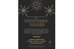 Southern Soiree