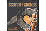 ija scotch and sounds image
