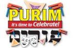 purim 1