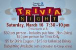 trivia night_update