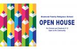 DFRS Open House 2019 Banner