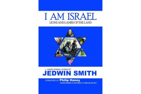 I am Israel July 10