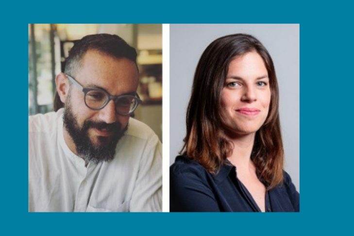 Israeli Elections Analysis with the New Israel Fund