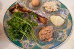 Passover 5771