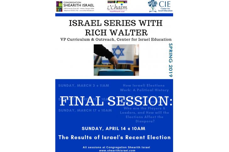 Rich Walter 4.14.19-2