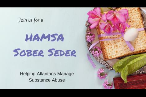 Sober_Seder_Image
