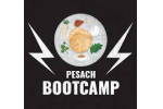 pesach bootcamp listing pic