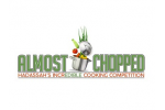 Almostchopped logo small