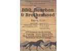 BourbonBBQ5 (1)