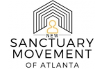 New Sanctuary Movement logo