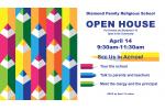 Revised DFRS Open House 2019 Slide
